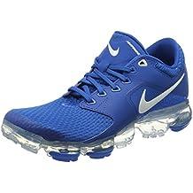 NIKE Air Vapormax (GS), Chaussures de Running garçon