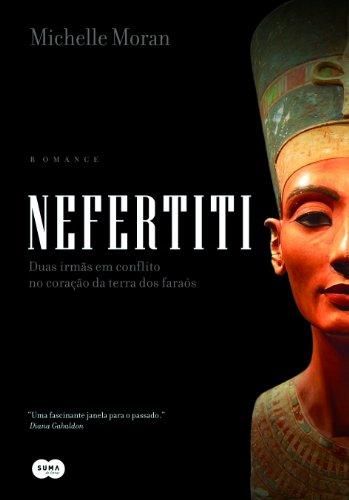 Nefertiti (Em Portuguese do Brasil)