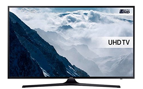 samsung-60-inch-flat-ultra-hd-smart-4k-television
