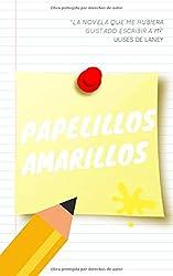 Papelillos Amarillos