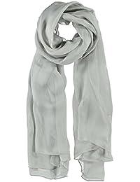 comprare on line b8b8f 2ac36 Amazon.it: foulard - PASSIGATTI / Sciarpe e stole ...