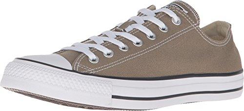 Converse CTAS Lo Seasonal Athletic Shoes Size - Mens Athletic-basketball-schuh