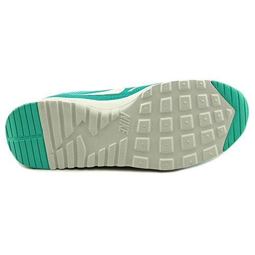 Nike 599409-307, Chaussures de Sport Femme Bleu