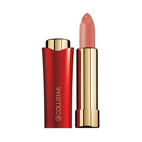 Collistar Vibrazioni Di Colore Rouge À Lèvres 34 Biscuit