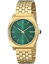 orologi nixon prezzi