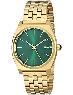 Nixon Herren-Armbanduhr A0451919-00