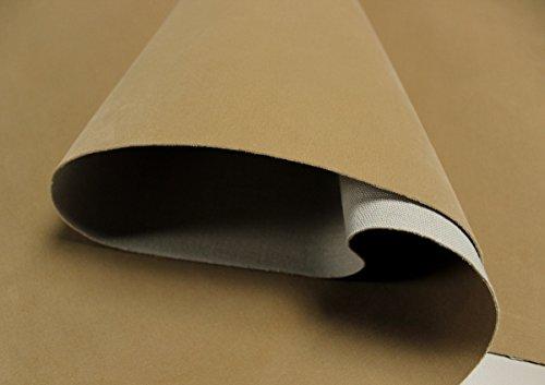 ASTORIA Tessuto per tappezzeria Microfibra Tessuti rivestimento