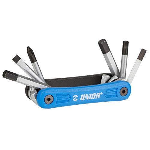 Unior Multi-Tool