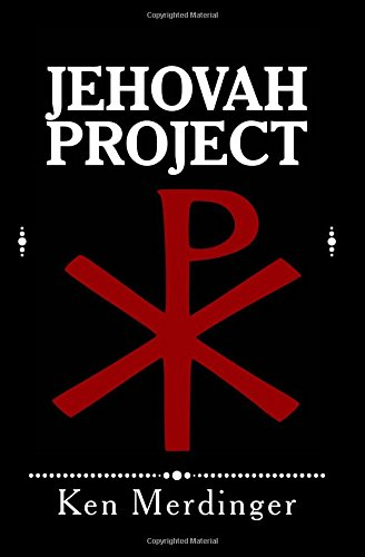 Jehovah Project