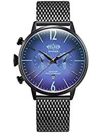 Welder Breezy Men's watches WWRC401