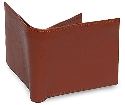 Portemonnaie Geldbörse Geldbeutel Brieftasche Mit Zahlreichen Fächern Für Kreditkarten, Führerschein,