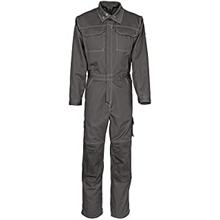 Mascot 10519-442-18-M Boilersuit Akron Size M Anthracite