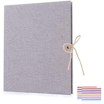 20 Seiten Sammelalbum Diy Fotoalbum Handwerk Papier Valentinstag Geschenke Hochzeit Gästebuch Jahrestag Reise Speicher Karton