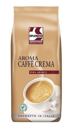 splendid-espresso-aroma-cafe-crema-1kg-ganze-bohne