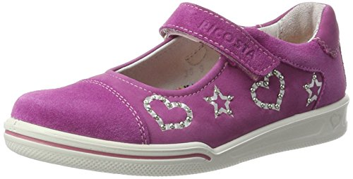 ricosta-chloe-sneakers-basses-fille-rose-pink-candy-29