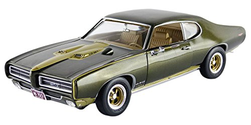 118-scale-1969-pontiac-gto-royal-bobcat-edition-die-cast-model