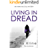 Living in Dread (Anna McColl Mystery Book 6)
