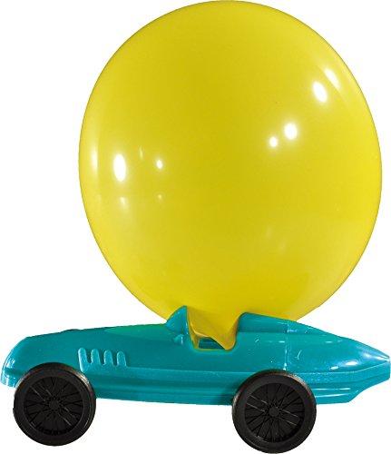 Dieters 79090Auto Ballon (10)