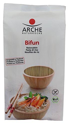 Arche Bio Bifun – Reisnudeln (2 x 250 gr)