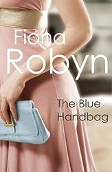 Blue Handbag, The