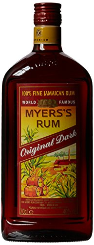 myers-rum-70-cl
