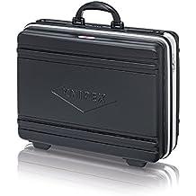 """KNIPEX 00 21 05 LE Maleta para herramientas """"Basic"""" vacía"""