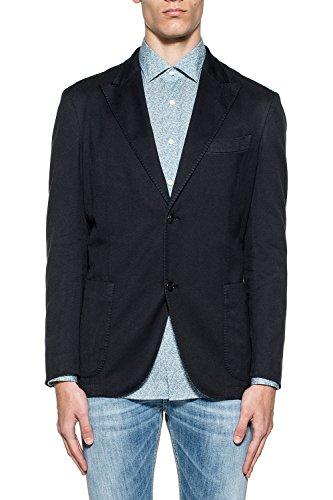 boglioli-herren-n6302qbgc436793-schwarz-baumwolle-blazer
