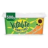 Vitalite Dairy Free Spread 500g