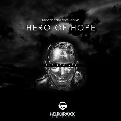 Hero Of Hope (feat. Aelyn) [The Remixes]