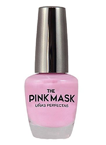 the-pink-mask-unas-perfectas-mascara-antimanchas-para-unas-perfectas-peel-off-liquid-nail-tape-peel-