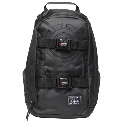 element-mohave-backpack-original