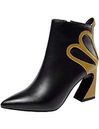 Kennel & Schmenger Luxusmarke Männer und Frauen Schuhe