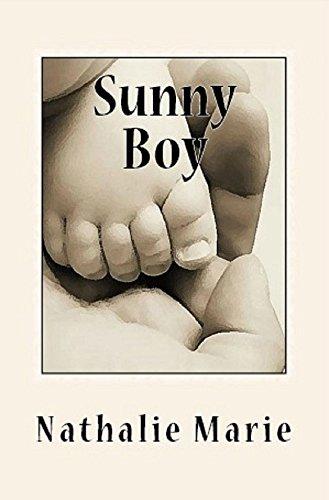 Sunny Boy - Nathalie Marie