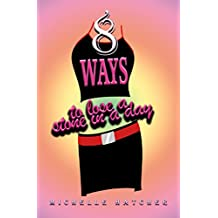 8 Ways To Lose A Stone In A Day: With just your wardrobe! (My Secret Plan Book 1)