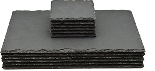 argon-tableware-square-rectangular-natural-slate-placemat-set-6-coasters-6-placemats