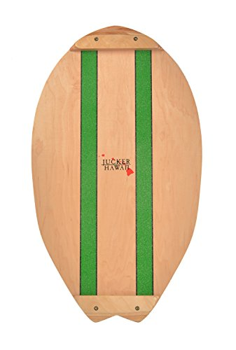 Zoom IMG-3 jucker hawaii balance board homerider