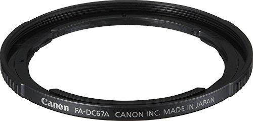 Canon Fa-Dc67A Adattatore Ottico