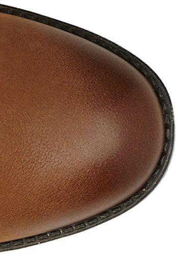 Tamaris 25505, Stivali donna Marrone (Braun (braun (MUSCAT311)))