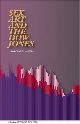 Sex, Art, and the Dow Jones