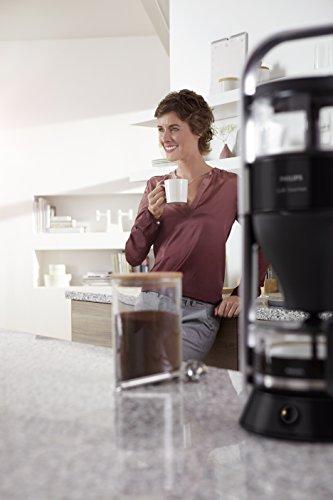 Tipps zur Auswahl einer Kaffeemaschine