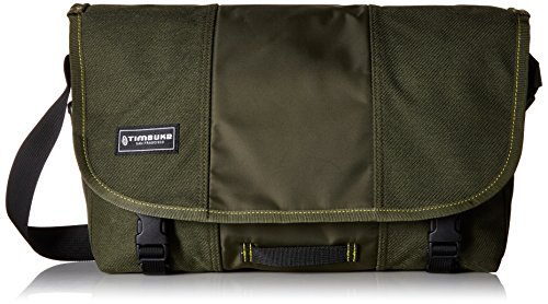 timbuk2-classic-s-13-bolsa-badolera-para-ordenador-portatil-oliva