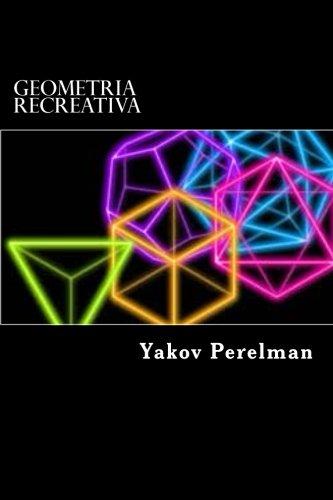 Geometría Recreativa