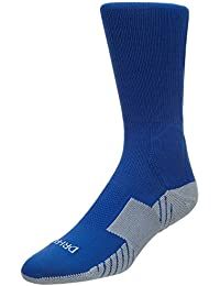 Nike Socken Stadium Football OTC - Calcetines para hombre