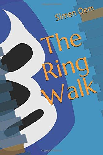 the-ring-walk