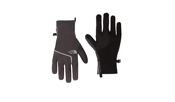 3852e14fe7 THE NORTH FACE Gore Closefit Softshell Glove  Amazon.co.uk  Sports    Outdoors
