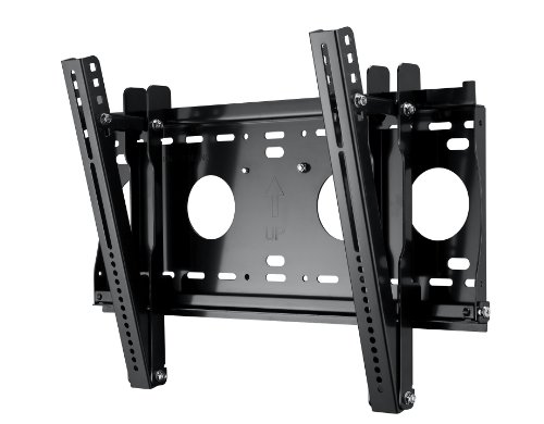 AG Neovo WMA-01 Small Arm Wall Mount for 15-27 inch Display Monitors