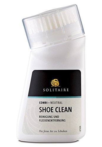 solitaire-shoe-clean-75-ml
