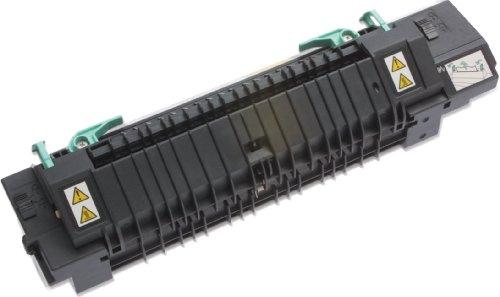 Epson C13S053021 – Unidad de fijación para Epson AL-C4200
