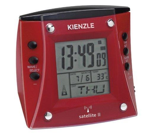 Kienzle Wecker V71097339290