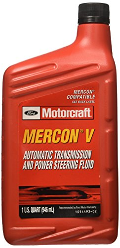 motorcraft-mercon-v-atf-and-psf-0946-l